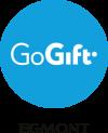 GoGift_egmont